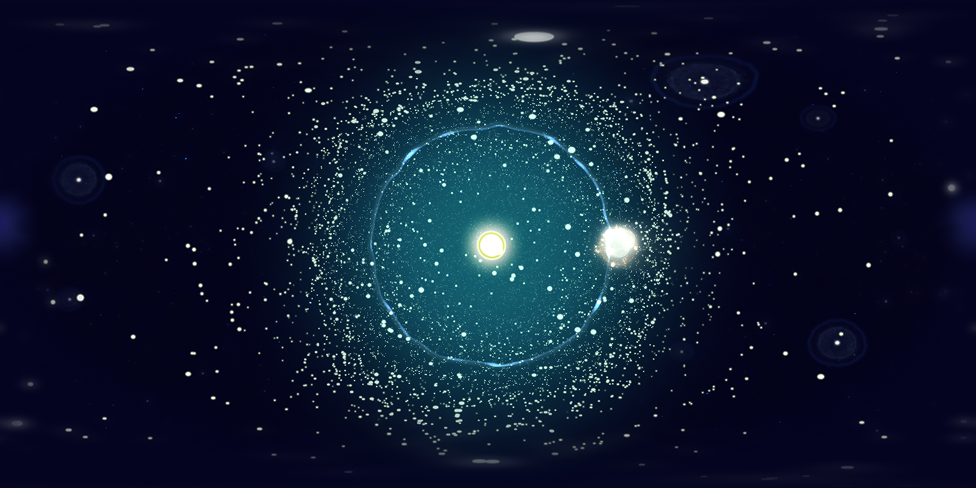 495ad-mono_render_v08_002126