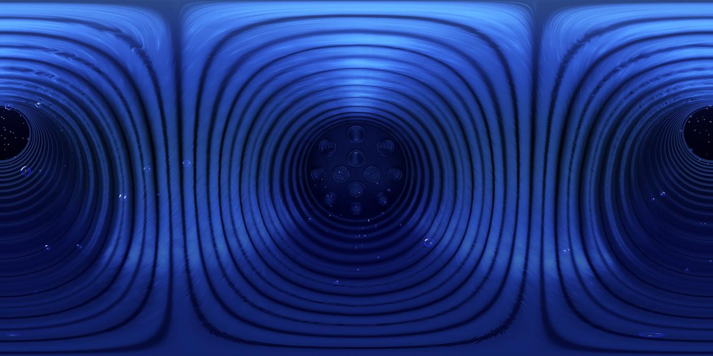 ef4d8-mono_render_v08_003407