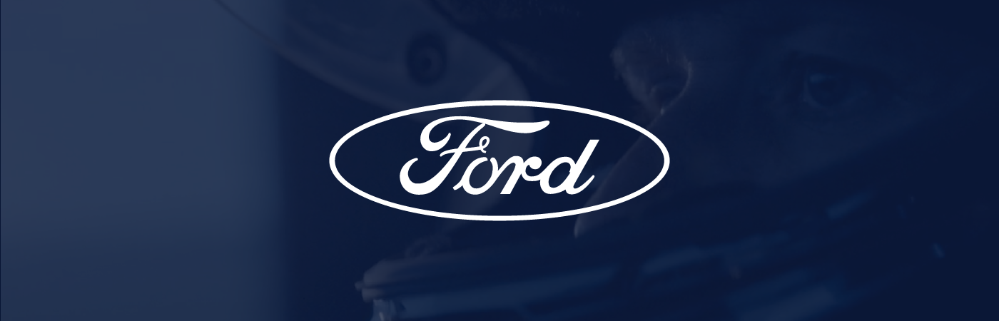 Ford_CaseStudy_1400px_A