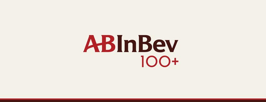 AB InBev video campaign