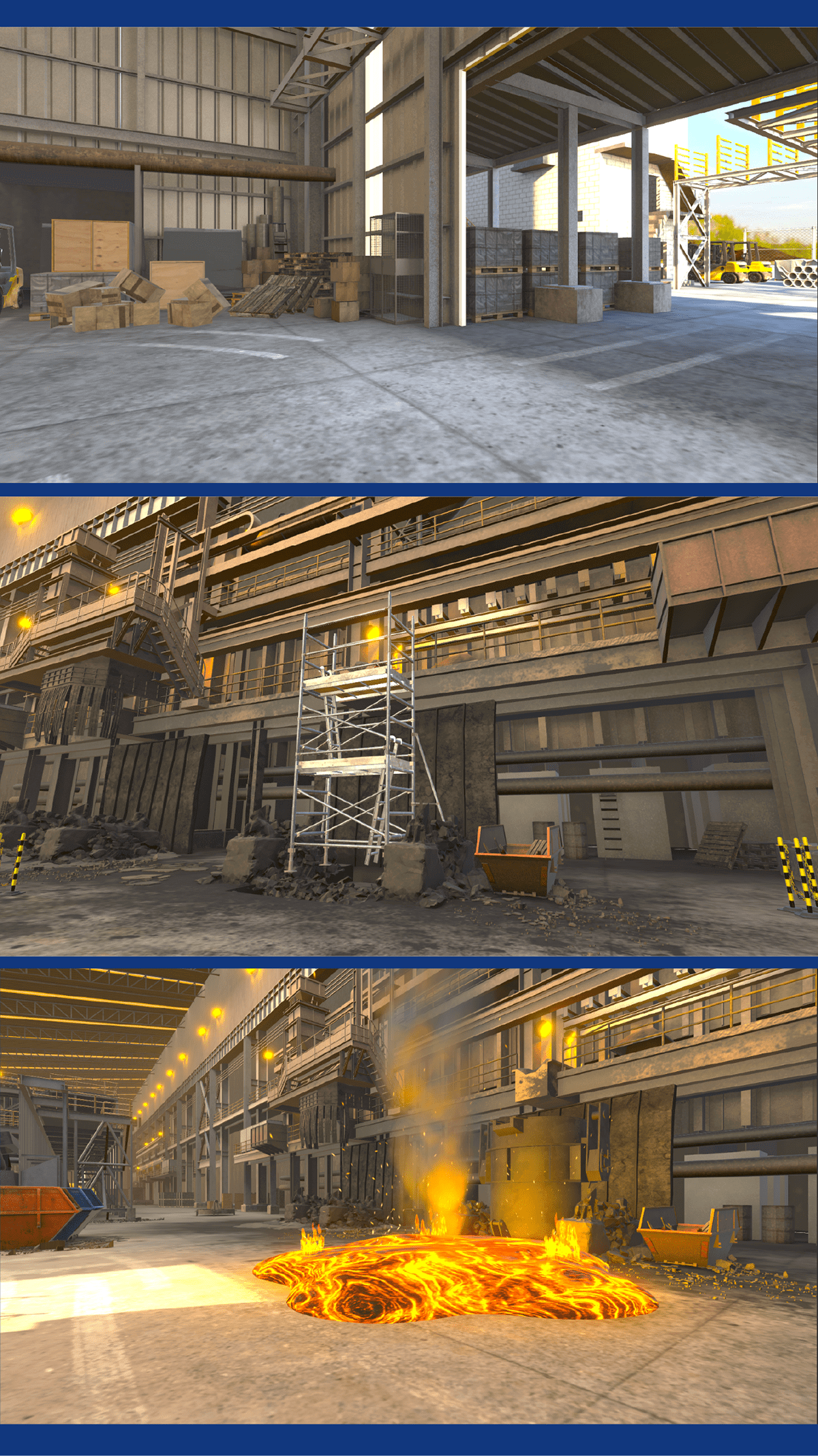 anglo american vr experience image breakdown