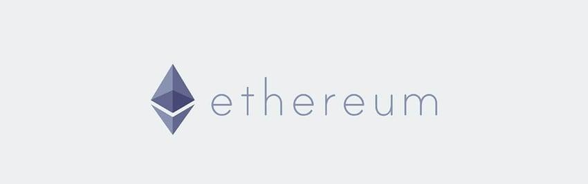 ethereum explainer content logo