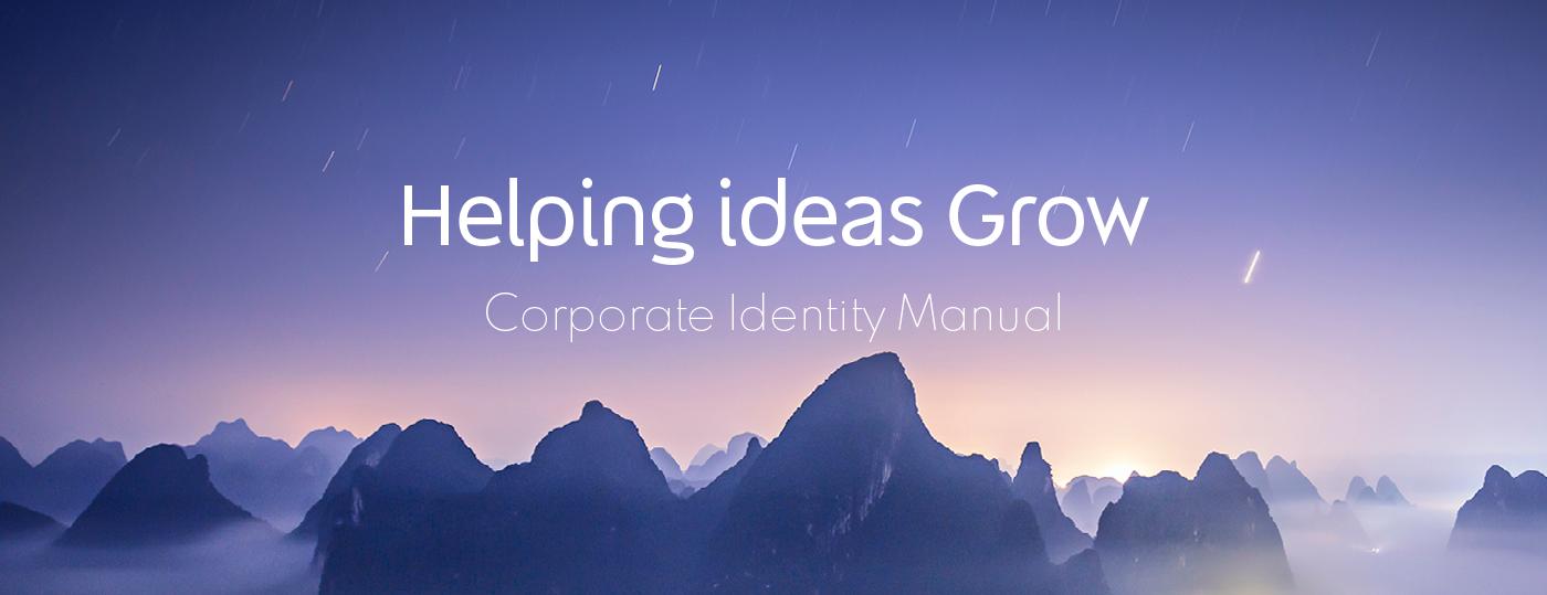 Fi-Group-Rebrand_B