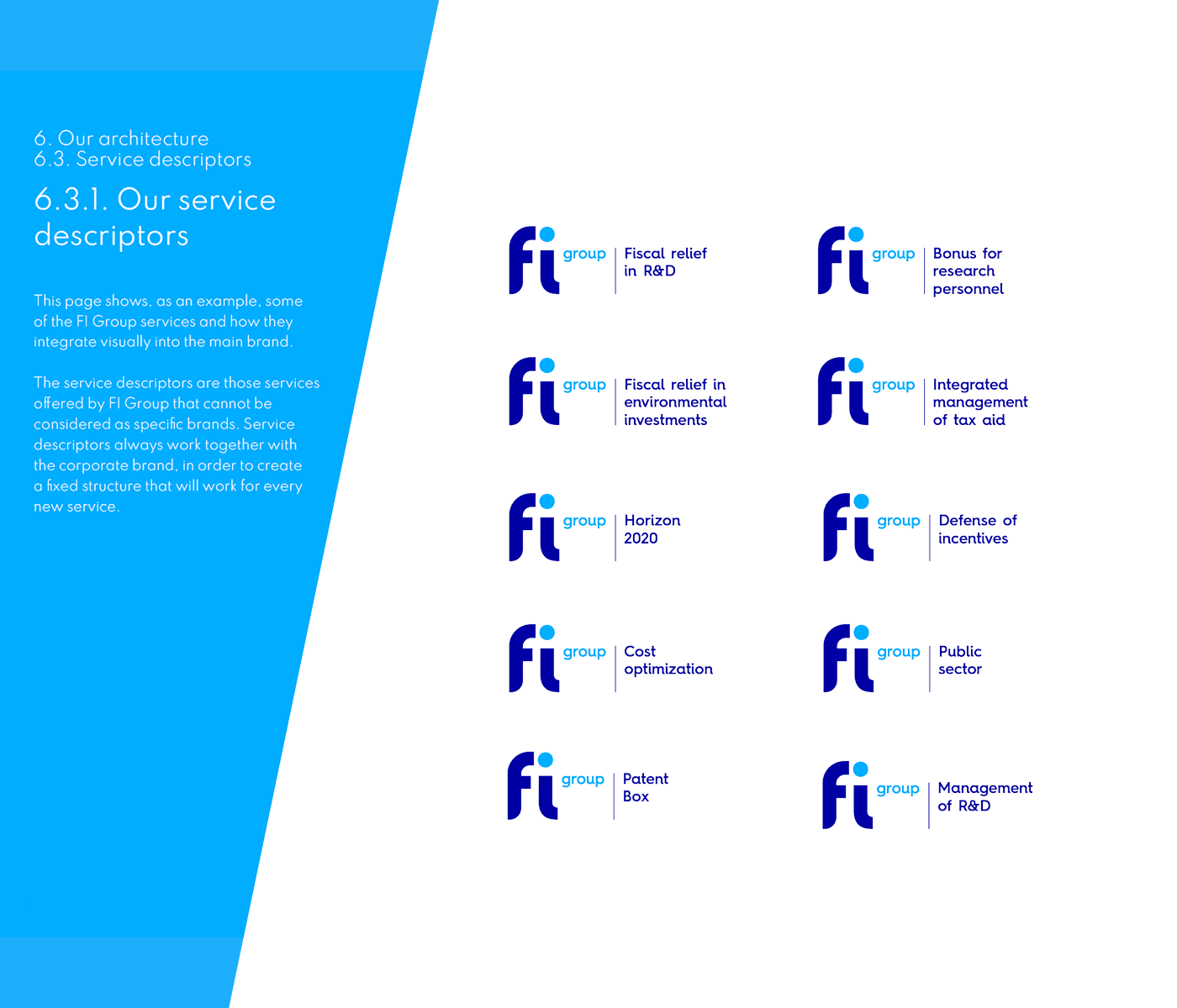 Fi-Group-Rebrand_D