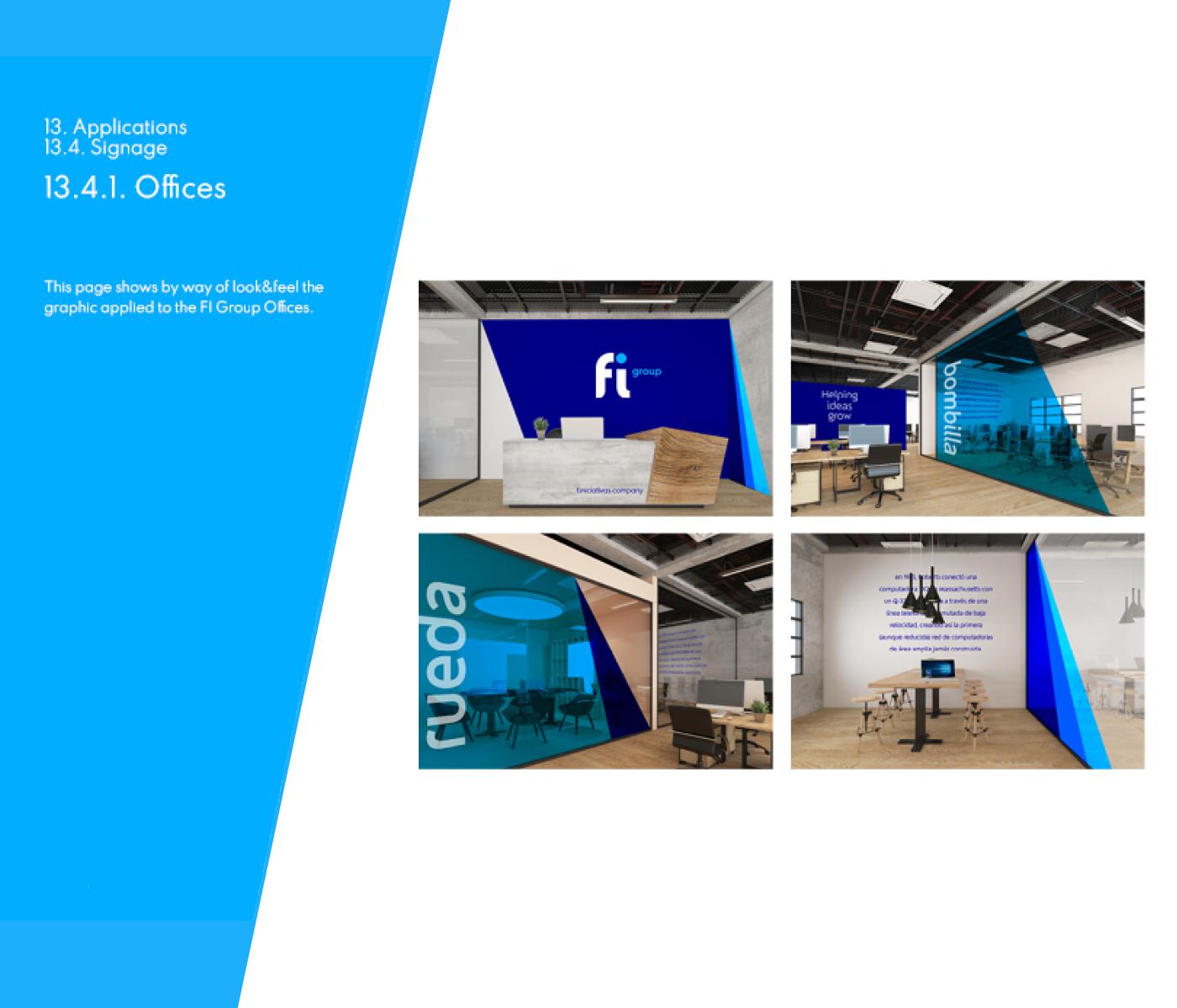Fi-Group-Rebrand_F