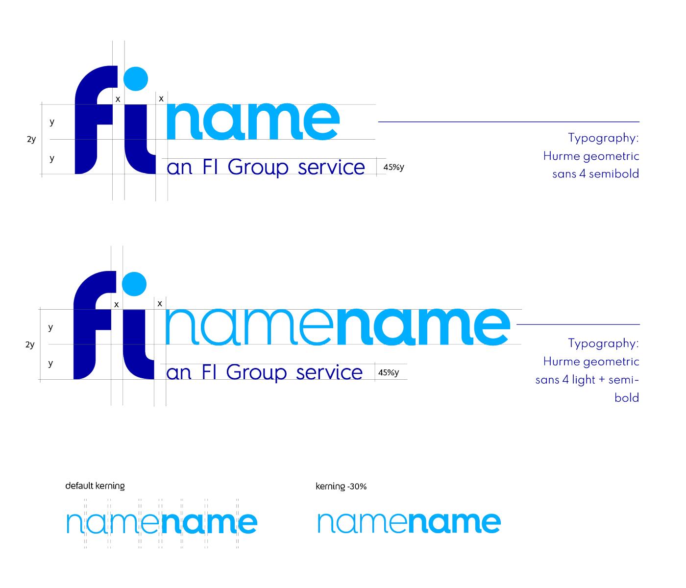 Fi-Group-Rebrand_G