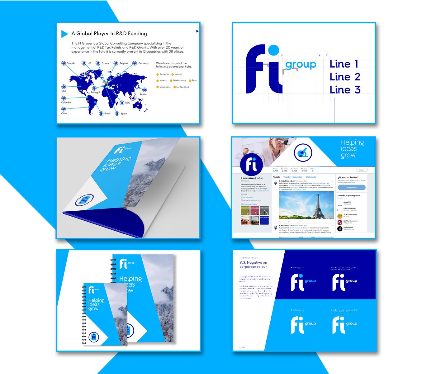 Fi-Group-Rebrand_H