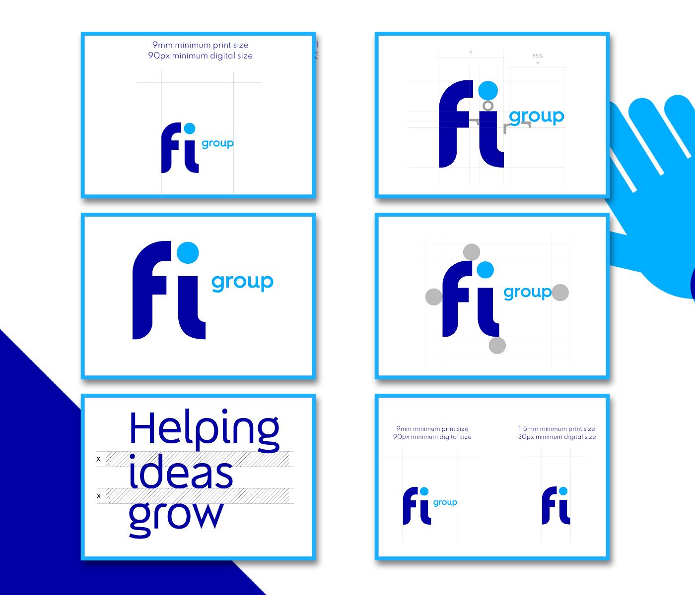 Fi-Group-Rebrand_I