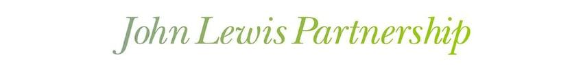 john lewis partnership internal comms logo