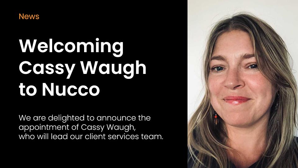 Cassy Waugh_Nucco