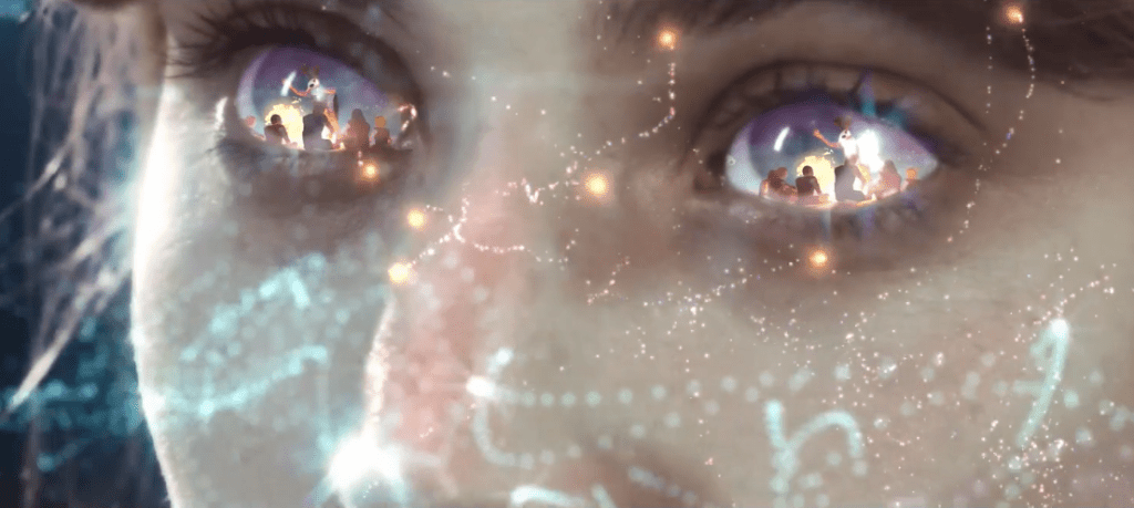 innovate uk branded campaign audiences of the future