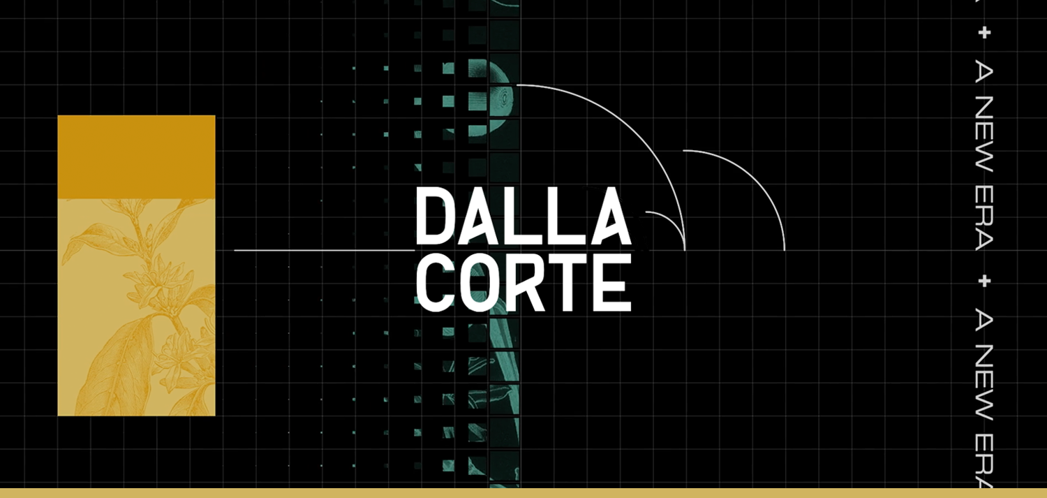 DALLA CORTE | VIDEO CAMPAIGN