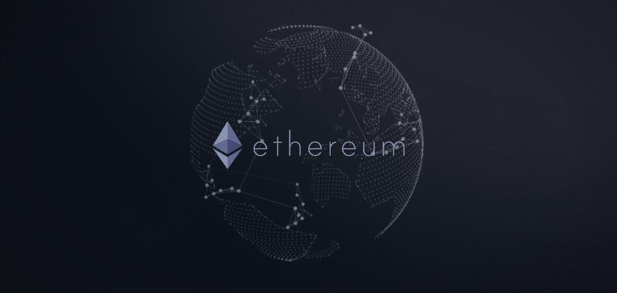 ETHEREUM | EXPLAINER CONTENT