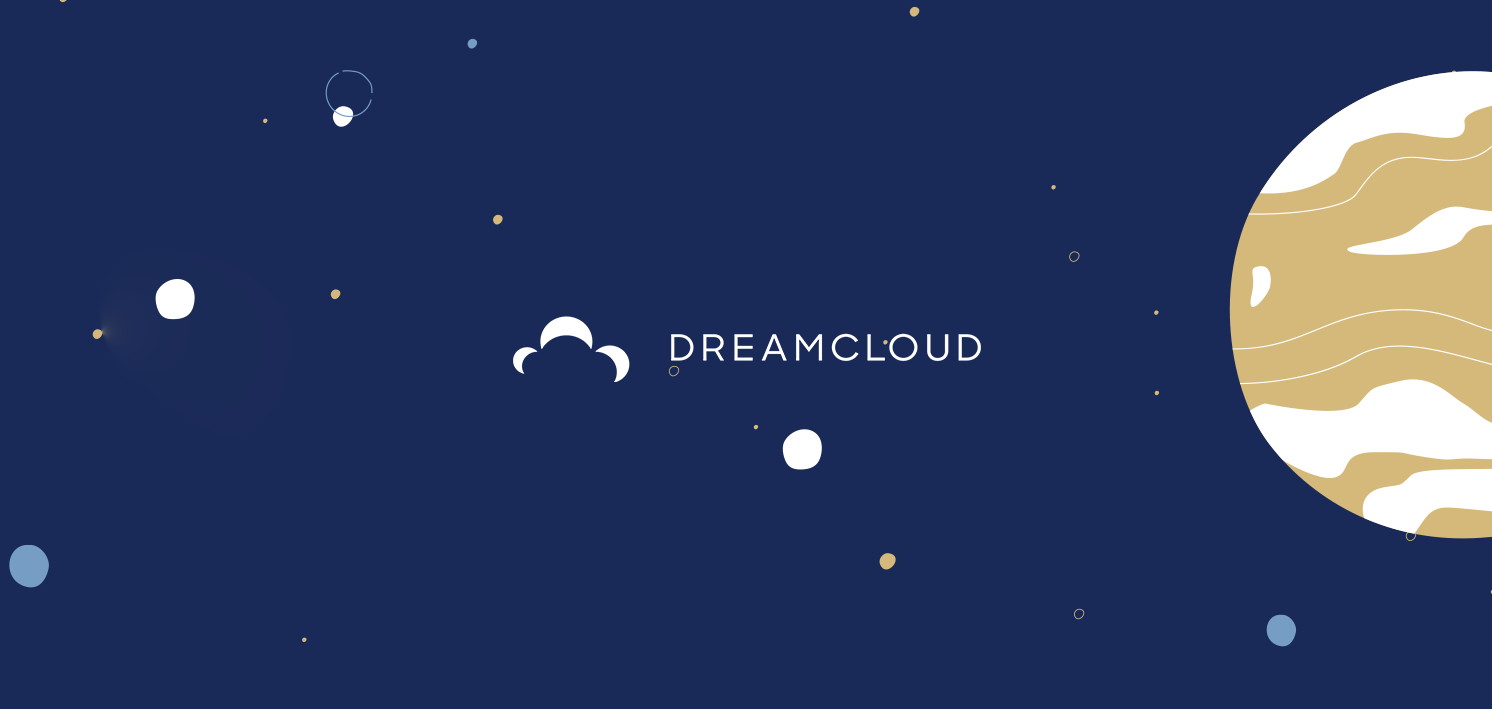 DREAMCLOUD | Brand Storytelling