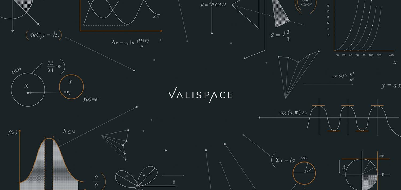 VALISPACE | EXPLAINER CONTENT
